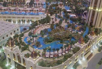 Casino Operator Galaxy To Invest Us 7 Billion More In Macau Integrated Resort Australasian