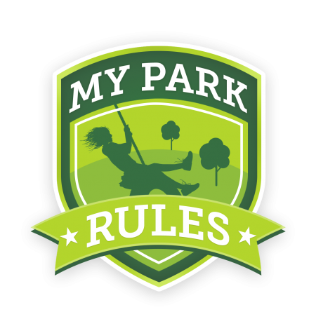 Marrickville Primary School Named My Park Rules Competition National Winner Australasian