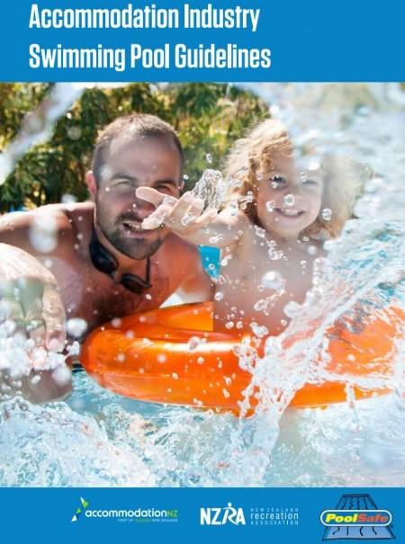 Best Practice Aquatic Industry Guidelines From The Nzra
