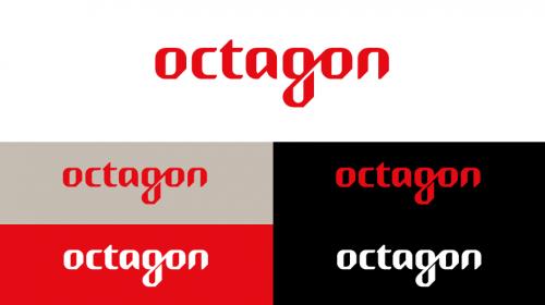 Octagon Sports 52