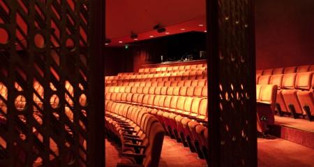 west end operator to manage sydney 39 s upgraded theatre. Black Bedroom Furniture Sets. Home Design Ideas