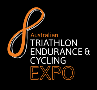 Exhibition to showcase ongoing growth of multisport and triathlon events