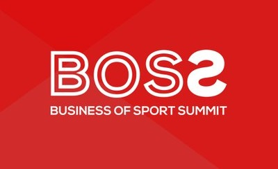 Business of Sport Summit to return in 2019