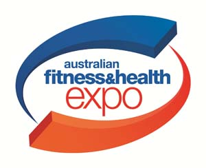 15 Years for Australian Fitness & Health Expo