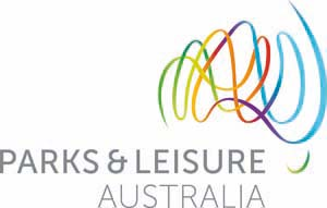 Parks and Leisure Australia launches 50-point advocacy plan for parks and recreation
