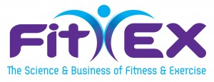 FitEx: the science and business of fitness and exercise