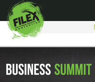 Four days of business expertise to be shared at FILEX