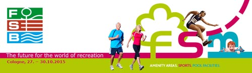 FSB presents 'the future for the world of recreation'