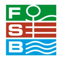 FSB to present global forum on synthetic turf