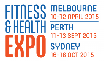 2015 Fitness & Health Expo opens registration for industry visitors