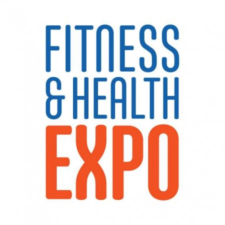 2016 Fitness & Health Expo to power the business of fitness