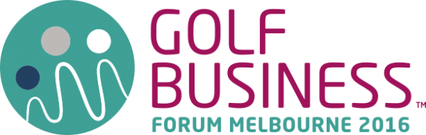 New event to address the business of golf