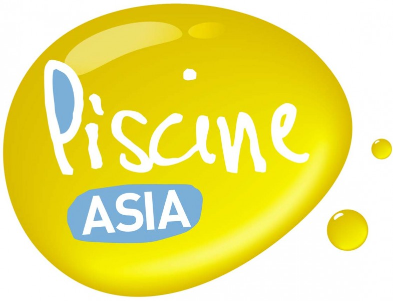 Piscine Asia to present the latest innovations in Asia's aquatic industry