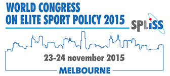 Melbourne set to host World Congress on Elite Sport Policy