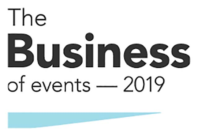 Key issues on Event Safety and security to be addressed at Business of Events conference