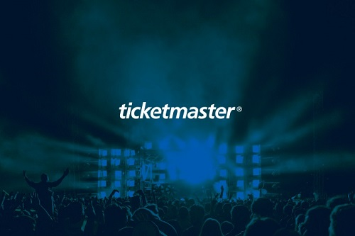 Ticketmaster Australia looks to continue resale operations