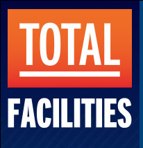 Diversified Communications adds to trade portfolio with Total Facilities Expo acquisition