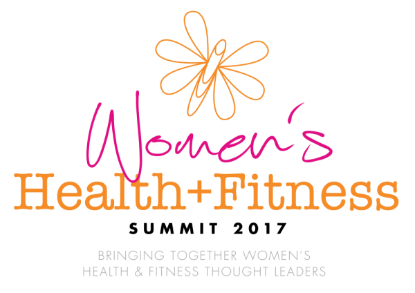Women's fitness needs and opportunities to be explored at fourth annual Summit