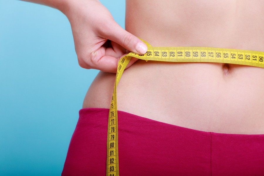 Research-based weight loss program gets Australian launch