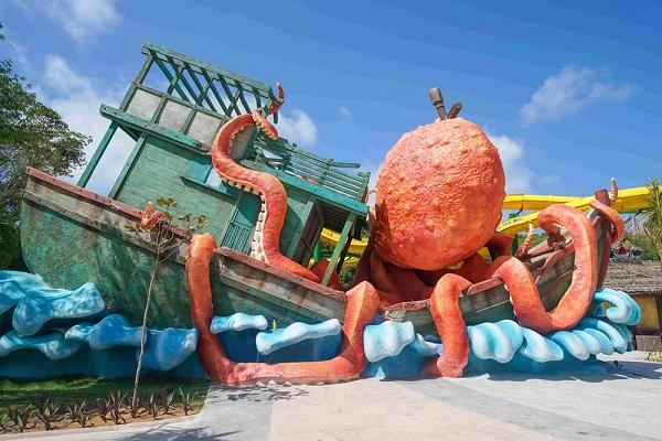Aquatopia_waterpark_Vietnam_3.jpg