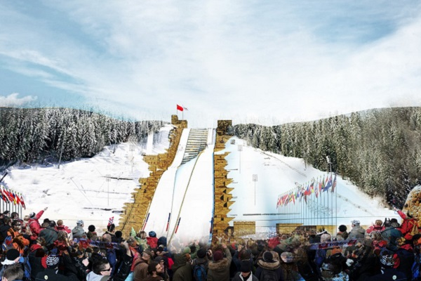 IOC satisfied with preparations for Beijing 2022 Winter Olympics ...