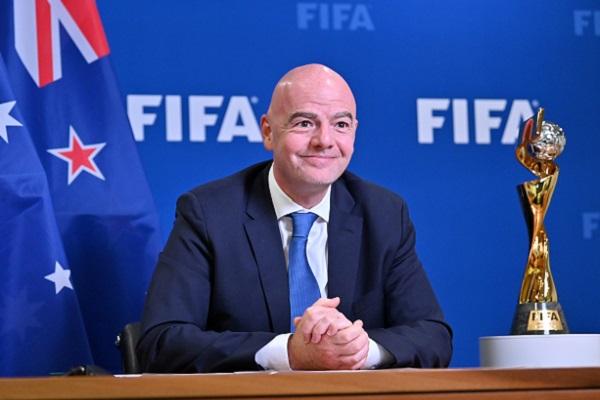 FIFA_President_Gianni_Infantino_2021.jpg