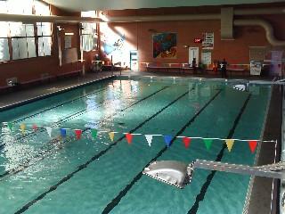 Holroyd City Council Advances Plans For Regional Aquatic Wellness Centre Australasian Leisure