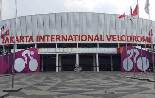 Indonesia to bid for 2032 Olympics - Australasian Leisure ...