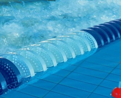 FINA approved Malmsten Lane Ropes gain increased acceptance ...