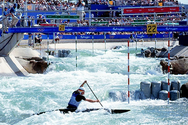 Penrith_Whitewater_Stadium_2000_Olympics