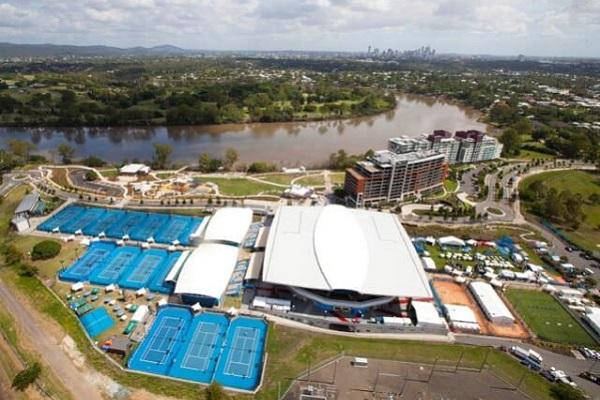 Queensland_Tennis_Centre_Brisbane_River.