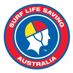 Testing begins on new buoyancy aids for surf lifesaving