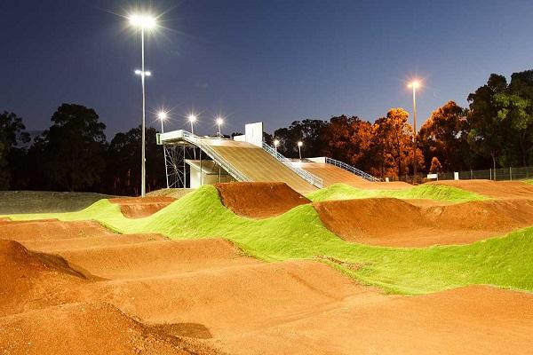 Sleeman_Sports_Complex_BMX_Supercross_Tr