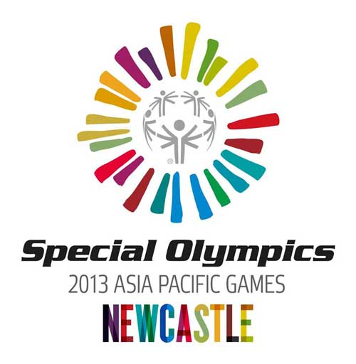 Countdown to Newcastle hosting of Special Olympics Australia