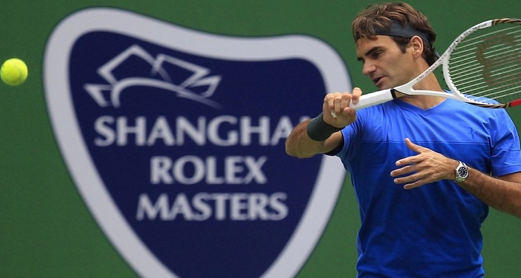 New ticketing initiatives drive increased attendances at Shanghai Tennis Masters