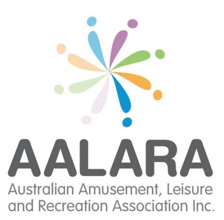 AALARA represents attractions industry at Modern Award Review