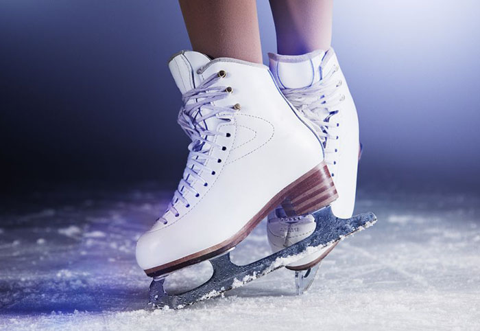 Expressions of Interest: Canberra Ice Sports Facility
