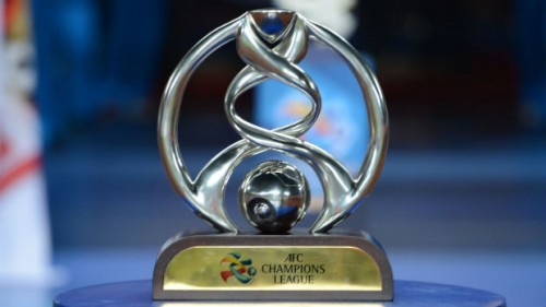 Australian teams withdraw from Asian Champions League