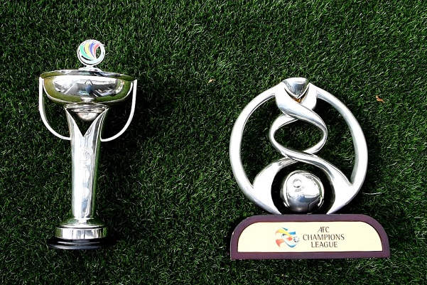 AFC Cup matches scheduled for Maldives hub postponed 'until further notice'