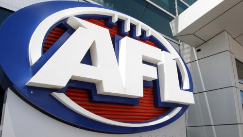 AFL Chief Executive suggests 2020 season could resume in June