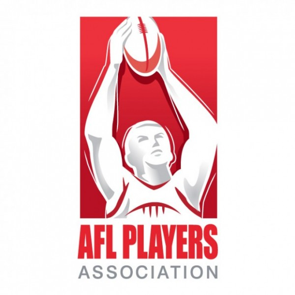 AFL Players' Association head says Essendon players victims, not perpetrators
