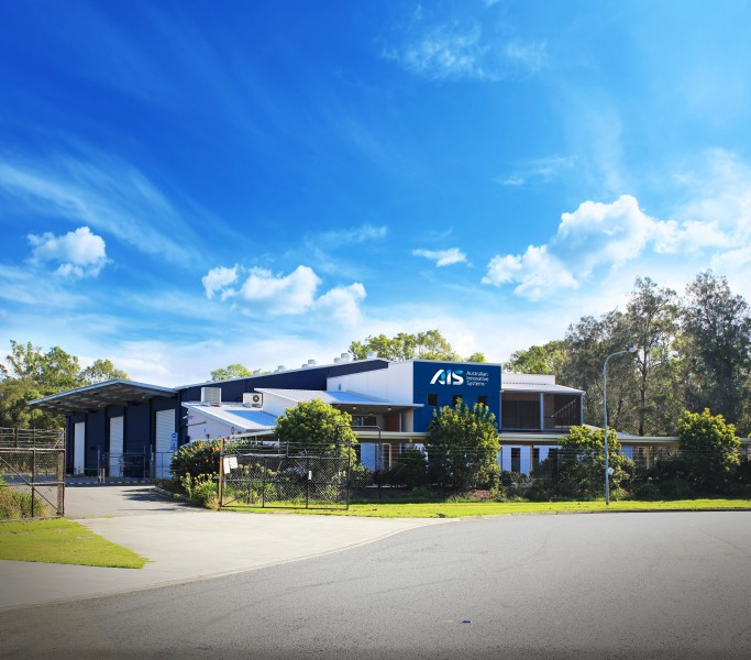 Australian Innovative Systems expands into new production facility