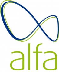 ALFA Joins With Australasian Leisure Management