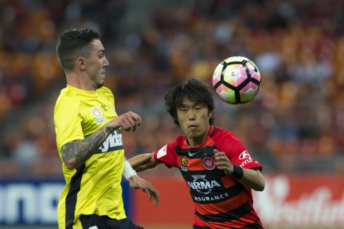 FFA reform promise appeases A-League clubs