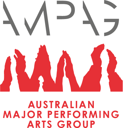 Australian Major Performing Arts Group condemns harassment and bullying
