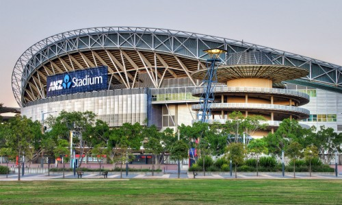 NRL to offer 2016 State of Origin tickets for as little as $35