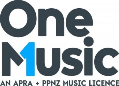 APRA and PPNZ Music come together: OneMusic licence set to be benefit New Zealand businesses