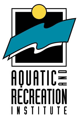 Aquatic and Recreation Institute gets NSW Government backing for active over 50s program