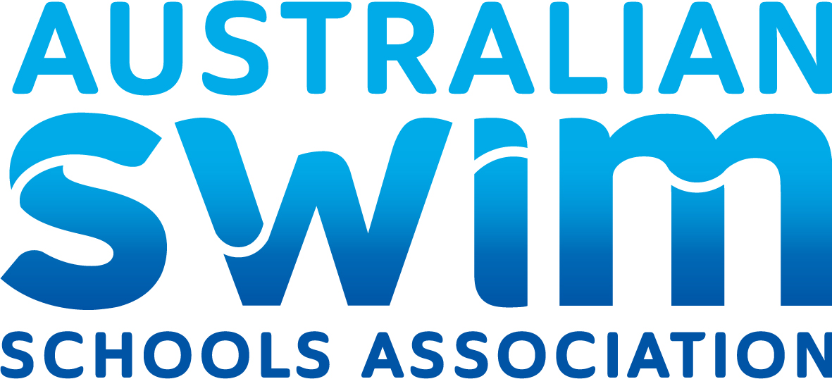 Scholarships to develop future Swim School Industry Leaders