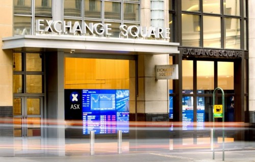MSL Solutions attains Australian Stock Exchange listing